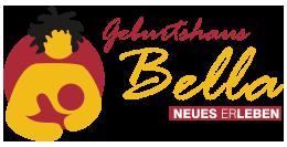 Geburtshaus & Hebammenpraxis Bella
